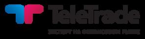 TeleTrade - Отзывы о борокере TeleTrade